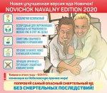 Novichok navalny edition.jpg